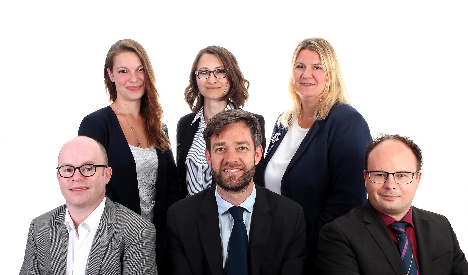Rechtsanwälte Würzburg